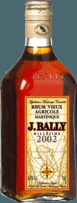 Medium j bally 2002