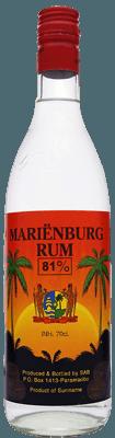 Medium marienburg 90 rum
