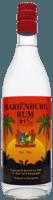 Small marienburg 90 rum