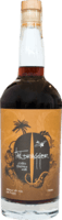 Small taildragger coffee rum