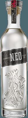 Medium facundo neo rum