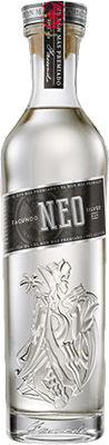 Medium facundo neo rum