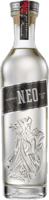 Small facundo neo rum