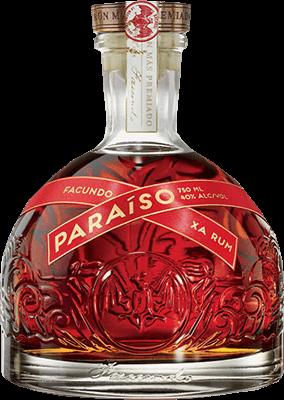 Facundo paraiso rum b