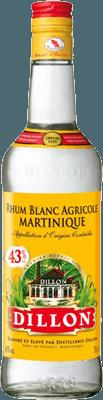 Medium dillon blanc 43