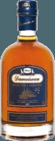 Small damoiseau xo rum