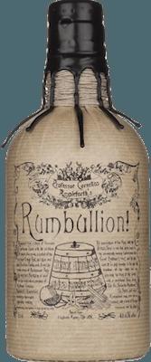 Medium rumbullion spiced rum 400px