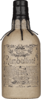 Small rumbullion spiced rum 400px