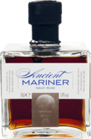 Small ancient mariner navy rum