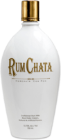 Small rumchata cream rum