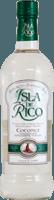 Small isla de rico coconut rum
