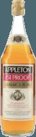 Appleton Estate 151 Proof rum