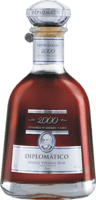 Diplomatico 2000 rum