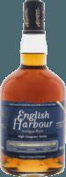 English Harbour 2014 High Congener Series 6-Year rum