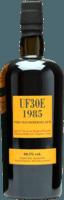 Small uf30e 1985 rum