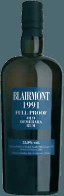 Medium uf30e 1991 rum