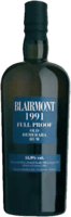 UF30E 1991 Blairmont rum