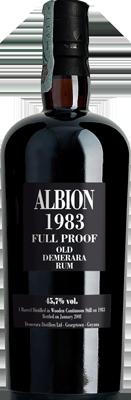 Uf30e 1983 rum