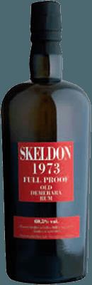Medium uf30e 1973 rum