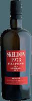 UF30E 1973 Skeldon rum