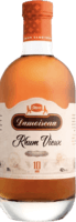 Damoiseau 10-Year rum