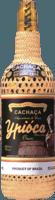 Ypioca Oura Cachaca rum