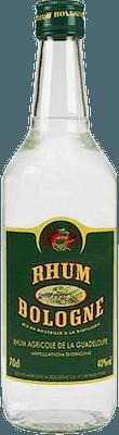 Medium bologne blanc 40   rum 400px