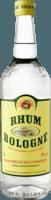 Small bologne blanc 50  rum