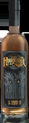 Rougaroux full moon dark rum