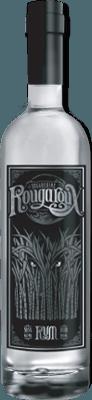 Medium rougaroux sugarshine rum