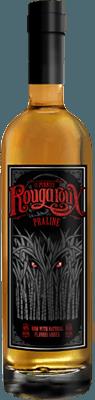 Medium rougaroux 13 pennies rum