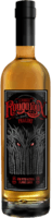 Small rougaroux 13 pennies rum