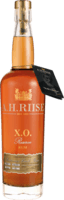 Small a.h. riise xo reserve sauternes cask rum