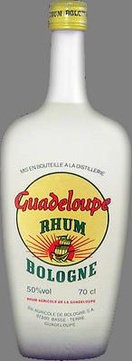 Bologne diva rum