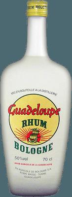 Medium bologne diva rum
