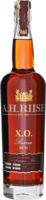 Small a.h. riise xo reserve christmas rum