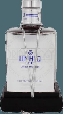 Medium unhiq xo rum orginal 400px