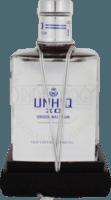 Small unhiq xo rum orginal 400px