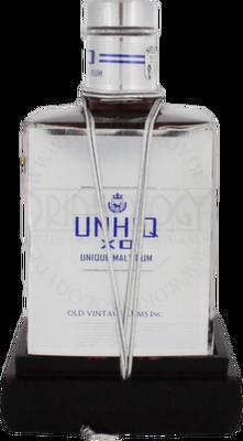 Unhiq xo rum orginal 400px