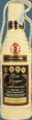 Medium ron zacapa 23 black label rum orginal 400px
