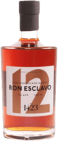 Small ron esclavo 12 year rum orginal 400px