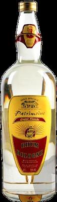 Bologne magnum rum 400px