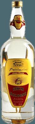Medium bologne magnum rum 400px