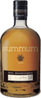 Small summum 12 year rum orginal 400px