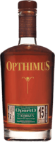Small opthimus 15 year port finish