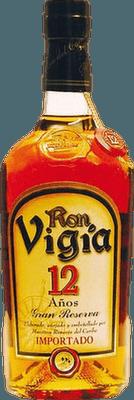Medium ron vigia 12 year rum orginal 400px