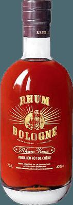 Medium bologne vieux 42   rum