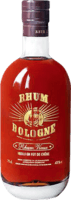Small bologne vieux 42   rum
