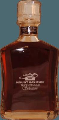 Medium mount gay tricentennial rum original 400px