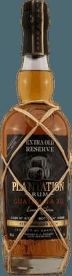 Medium plantation jamaica old reserve 1983 rum orginal 400px